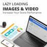 Lazy Loading Images and Video