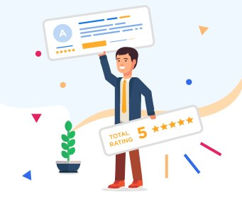 Introduce Customer Reviews Platform - a new service for your PrestaShop Store